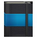 Нормативні документи